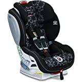 Britax Advocate ClickTight ARB Convertible Car Seat, Kate