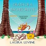 Death of a Bachelorette | Laura Levine
