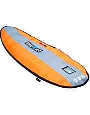 Tekknosport Boardbag 270 XL 116 (275x116) Orange