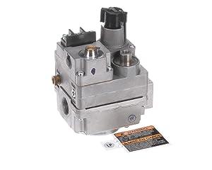 Henny Penny 64036 24V Liquid Propane Gas Valve Assembly