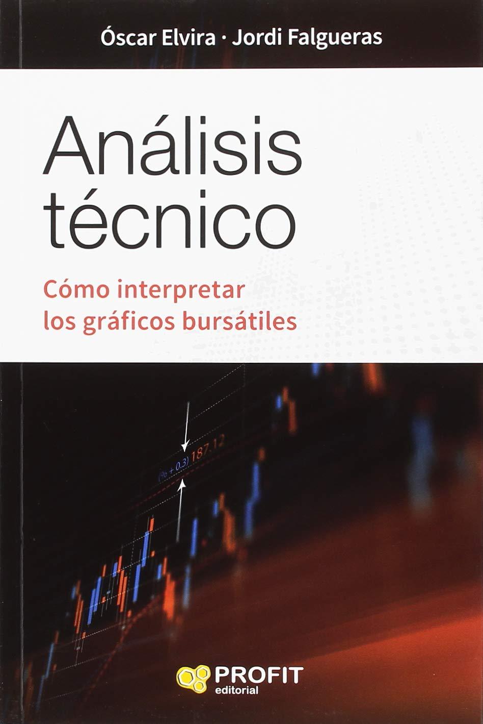 Análisis técnico: ¿Cómo interpretar los gráficos bursátiles ...