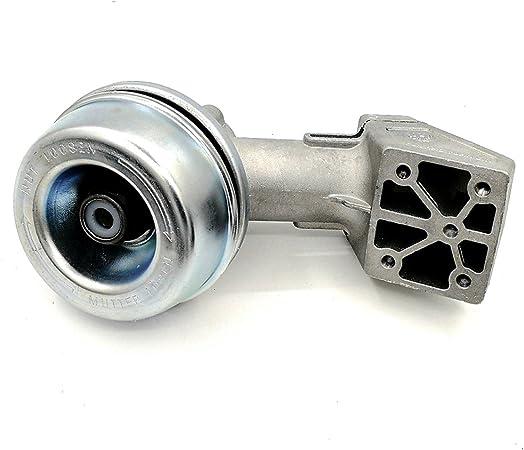 Gear Box Head for Stihl FS240C FS240RC FS250 FS250R FS260C FS260RC FR350 FS460C