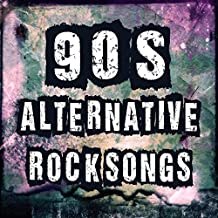 90's Alternative Rock Songs: Best Alternative Music & Top HIts of the 1990's Rockstar & Bands