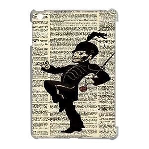 iPad Mini Phone Case Cover My Chemical Romance MR7985