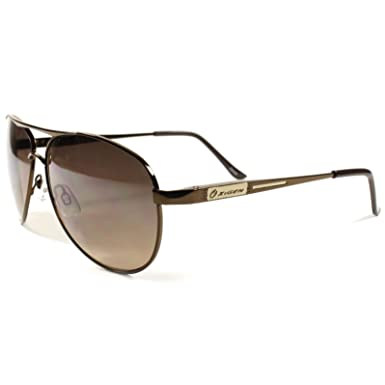 Image Unavailable. Image not available for. Color  Designer Fashion Sexy  Mens Womens Military Aviator Sunglasses d796ec8dfd