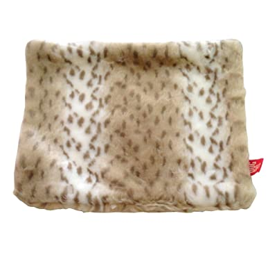 The Dog Squad Kennel Cover All Plush Blanket