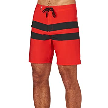 c795186077 Image Unavailable. Image not available for. Colour: Boardshorts Men Hurley  Phantom Blackball Boardshorts