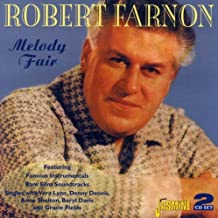 Melody Fair [ORIGINAL RECORDINGS REMASTERED] 2CD SET