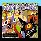 Nasty Blues Vol. 3