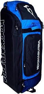 KOOKABURRA Pro d3000 Sac de Sport Bleu 2019