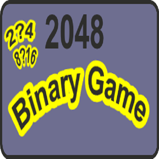 (Binary Crunch)