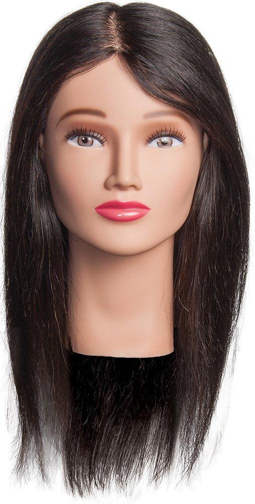 Diane Nora Premium Mannequin by Diane