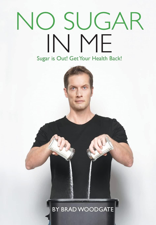 Top 10 Best no sugar book for diabetics Reviews