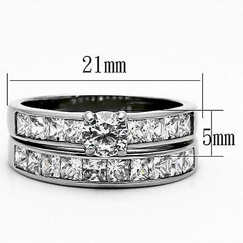 Marimor Jewelry ARTK13215-$P product image 2
