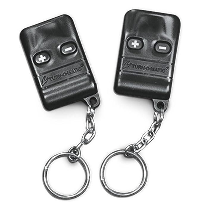 38328370 - Turnomatic Kit -Indicador Transfomador Mando Dispensadorrotulo Y Tickets: Amazon.es: Oficina y papelería