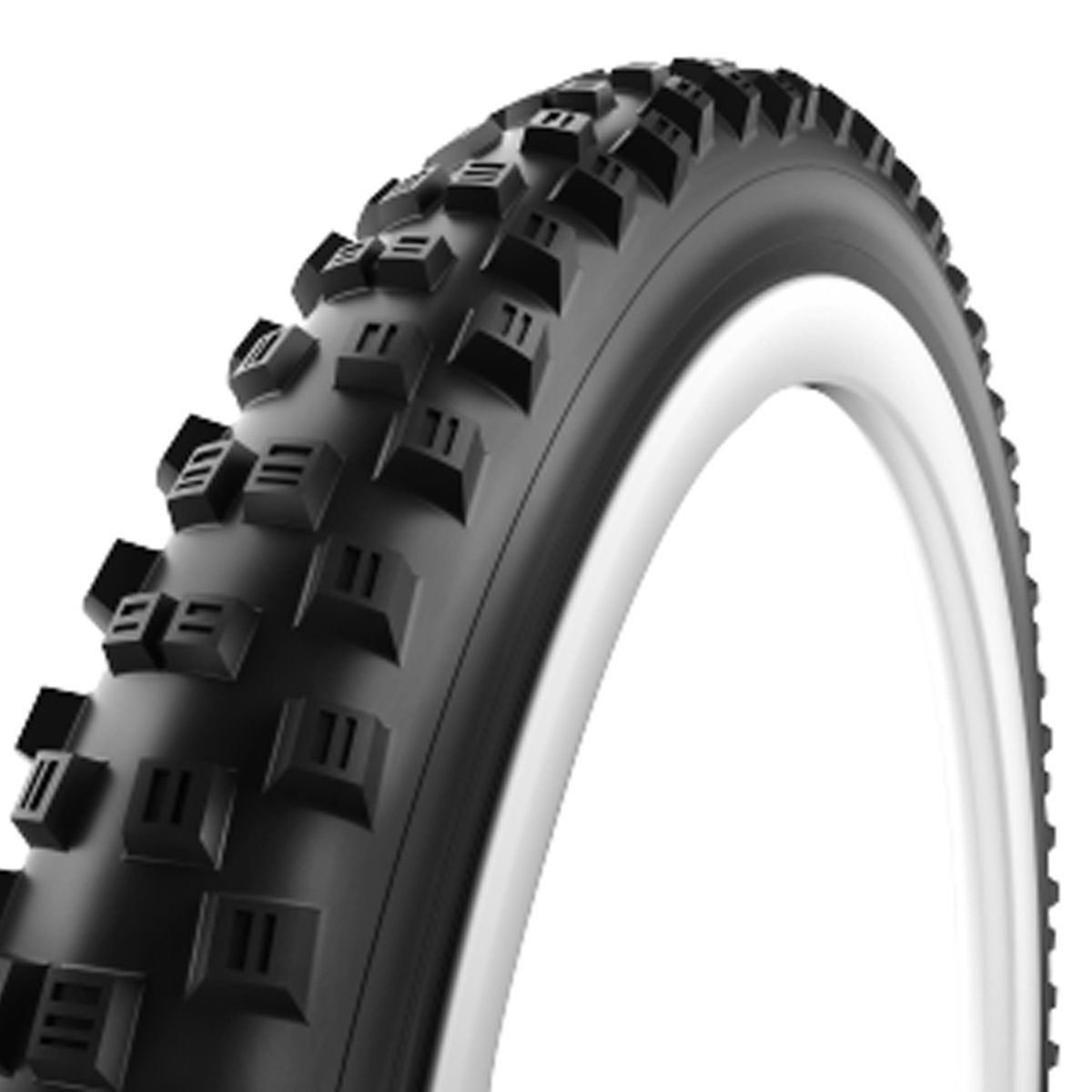 Vittoria Mota TNT G +すべてのマウンテン自転車タイヤ B0768PD43Danth/blk/blk 27.5x2.35