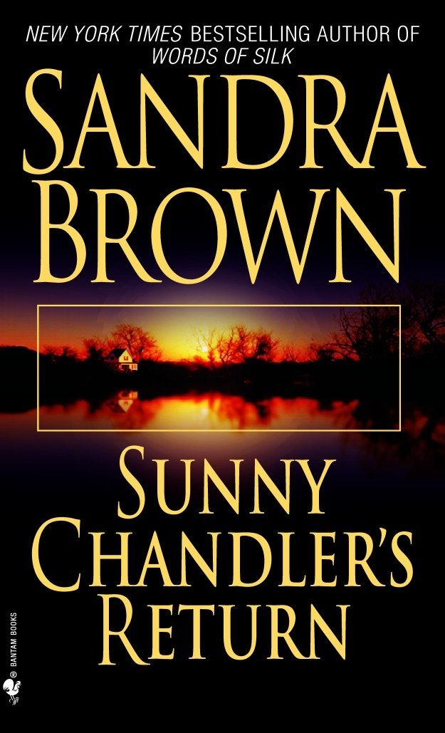 Novel Terjemahan Pdf Sandra Brown
