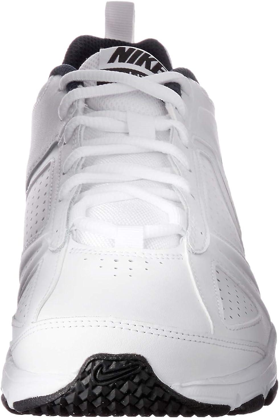 Nike T-Lite 11, Zapatillas de Cross Training para Hombre: Nike: Amazon.es: Deportes y aire libre