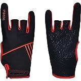 Brunswick Grip It All Glove Right Hand