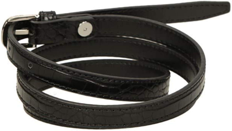 41310 rosa AA0283E0084 Cintura col Liu-jo accessori 1