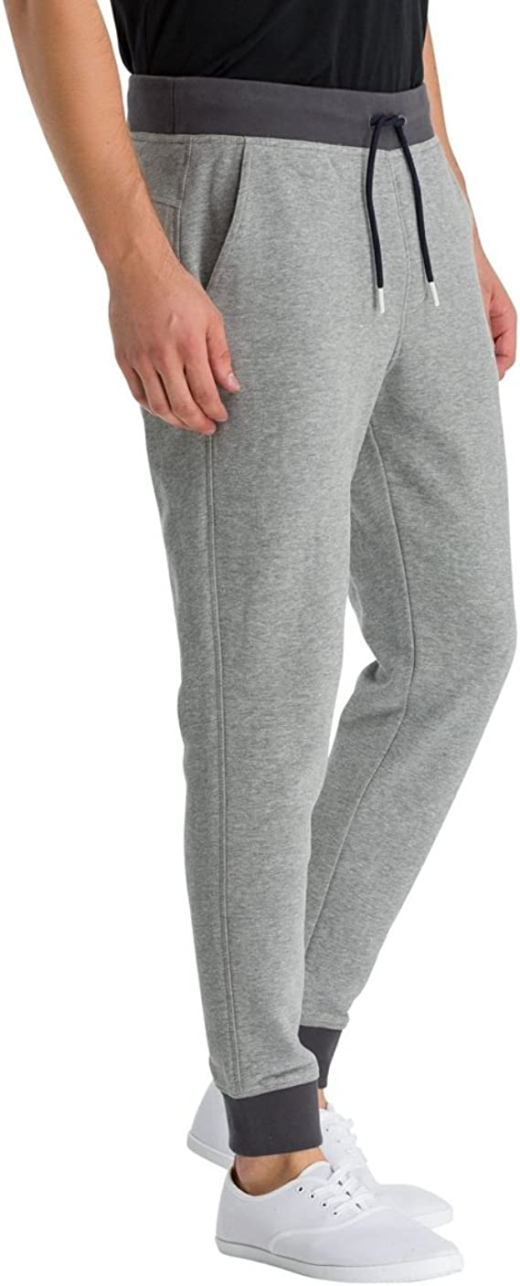 Bench Womens Relaxed Knit Pant