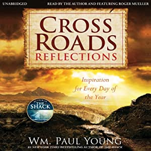 Cross Roads Reflections Audiobook