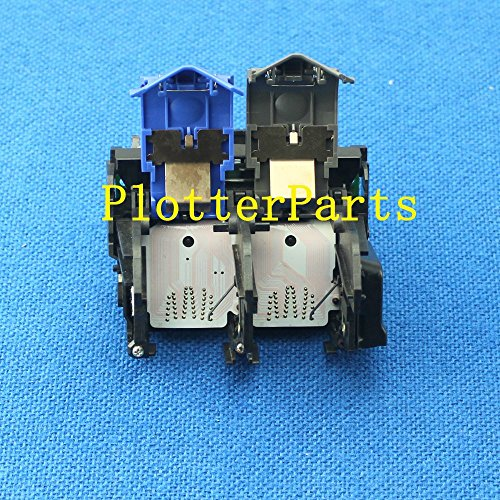 C8137-67026 Carriage Assembly for HP DeskJet 9650 9680 9670 Printer Parts Used