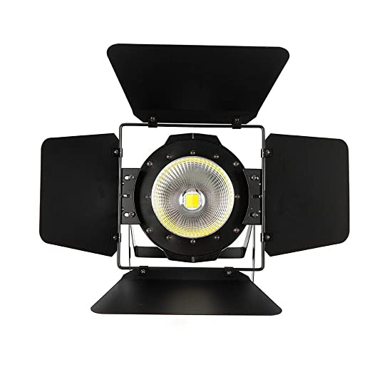 MOMOJA Bar Light Proyector Luz Iluminación exterior LED 200w ...