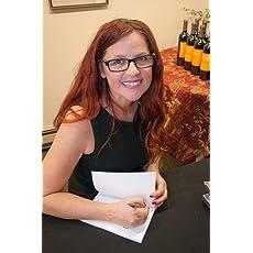 Tracy L Markley