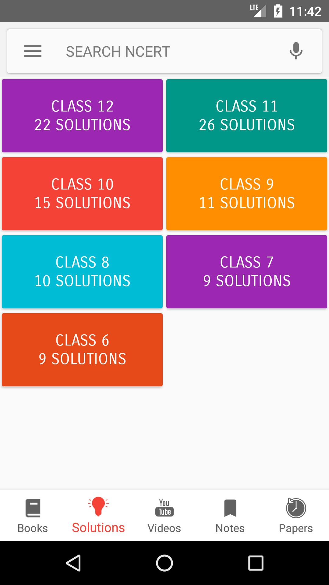 Ncert Solutions For Class 9 Hindi Kshitij Pdf
