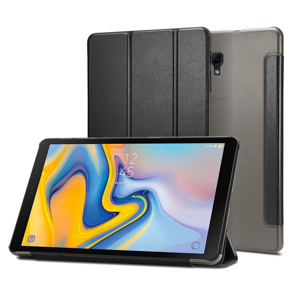 Funda Samsung Galaxy Tab A 10.5 SPIGEN [7HXC3YC1]