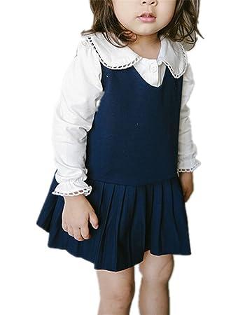 ee3125dd73893 WIN 女の子 フォーマル ドレス ワンピース 子供ドレスエリスワンピース 子供服 フォーマルワンピース卒園式