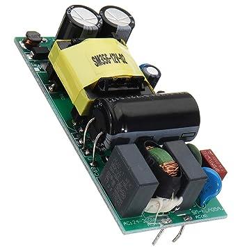 Tipo Horizontal Módulo de Interruptor de Tope mecánico con Cable ...