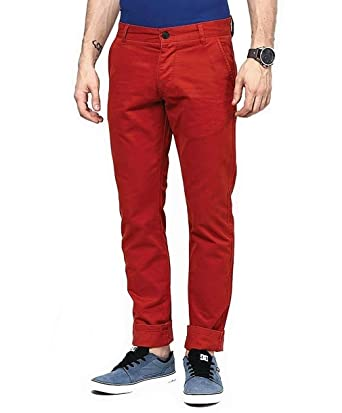 JACK   JONES Herren Chino Hose by Jack and Jones Jeans H M 2013 Star 137651e663