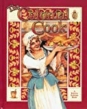 The Colonial Cook, Bobbie Kalman and Ellen Brown, 0778707482