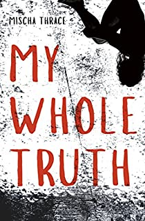 Book Cover: My Whole Truth