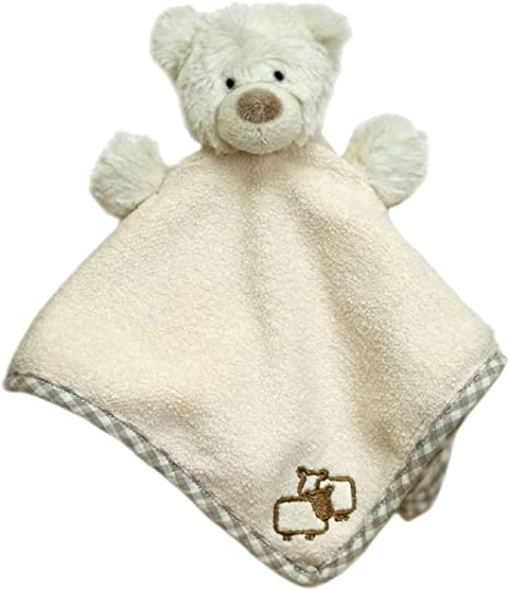 Slippers Jomanda Super Soft Animal Theme Baby Range with Gift Bag ~ Soother