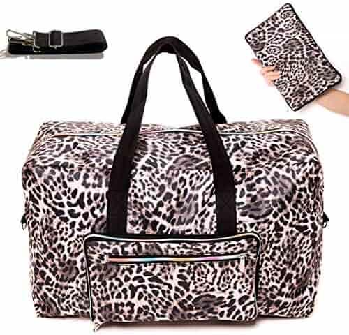 e41fb1f99cbd Shopping Beige - 4 Stars & Up - Travel Duffels - Luggage & Travel ...