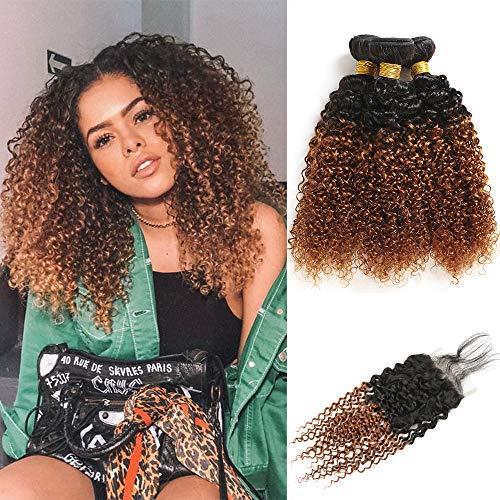 Soft Hair Supple Maxed Feelgrace product image