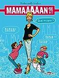 vignette de 'Mamaaaaan ?! (Mademoiselle Caroline)'