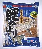鯉のぼり 鯉つり専用エサ 集魚力 強化型 ウキ釣り 吸い込み釣り