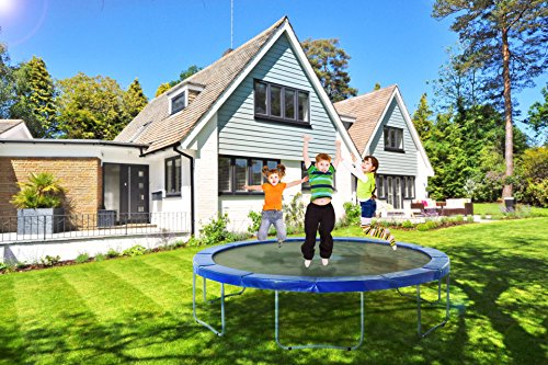 Upper Bounce Trampoline by Upper Bounce (Image #5)