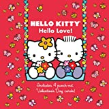Hello Kitty, Hello Love!, Sanrio, 1419712497