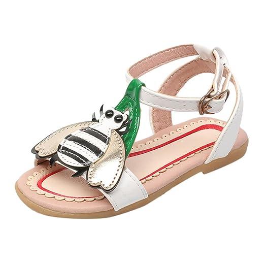 4561b9dab81237 Amazon.com  LNGRY Sandals