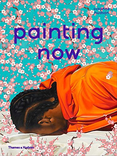 Contemporary Painting - Painting Now
