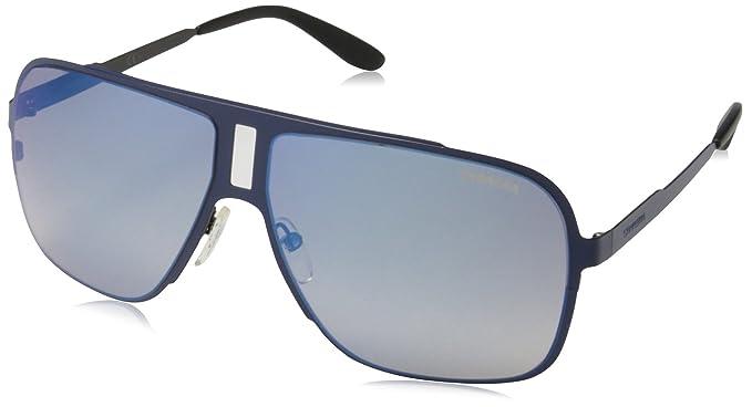 Carrera Sonnenbrille 121/S