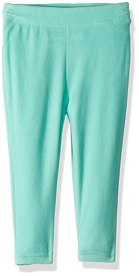 c2b1516860ade Amazon.com: Columbia Girls' Glacial Legging: Clothing
