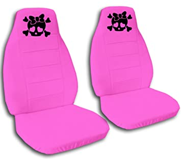 Swell Girly Seat Covers Amazon Girly Free Download Printable Gmtry Best Dining Table And Chair Ideas Images Gmtryco