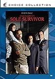 Dean Koontz's Sole Survivor