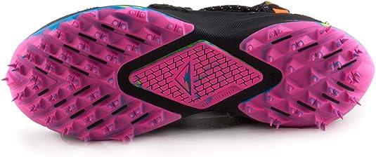 Nike Sneakers Uomo X Off White W Zoom Terra Kiger 5Ow